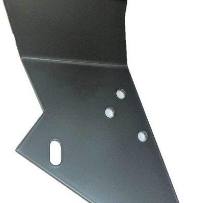 TOE BOX SUPPORT O/S (NRC7436)