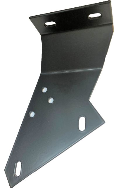 TOE BOX SUPPORT N/S (NRC7435)