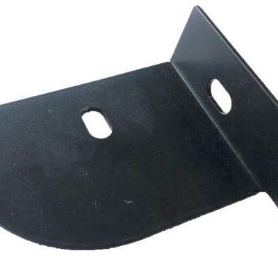 HI-CAP REAR MUD FLAP BRACKET R/H