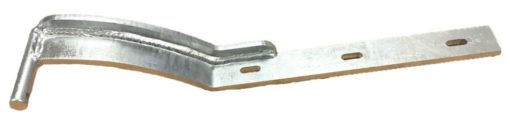 SERIES 1 TAIL GATE HINGE (R/H LONG PIN)