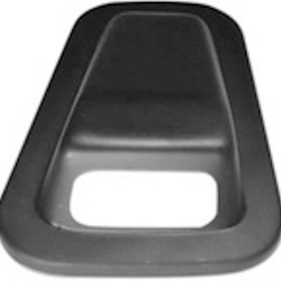 N/S L/HAND DEFENDER HIGH SCOOP LOW PROFILE NO GRILL