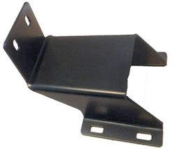 Bracket Mounting Body,Outer