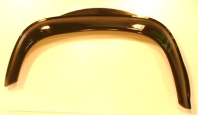 LH FRONT EYEBROW IN GLOSS