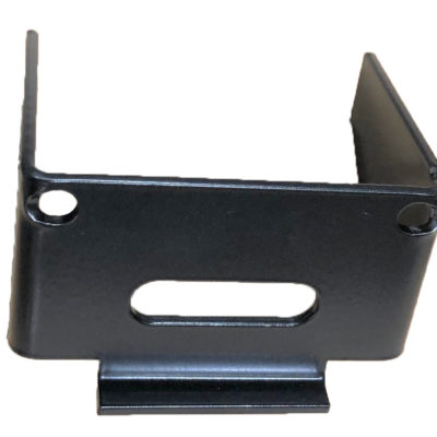TD5 90 GEARBOX MOUNTING BRACKET SMALL