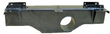 FRONT STEERING CROSSMEMBER (NO 2) UNIVERSAL