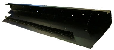 DISCOVERY OUTER SILL 3 DR