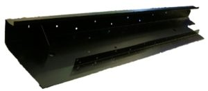 DISCOVERY OUTER SILL 5 DR