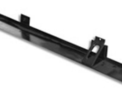 DISCOVERY INNER SILL 3/5 DR