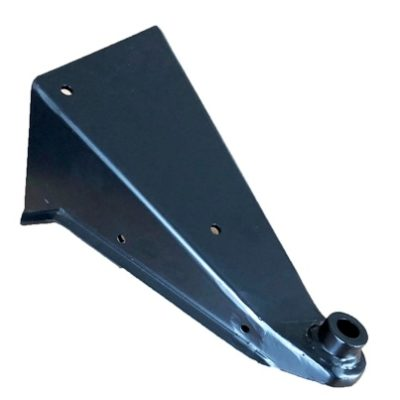 D2 REAR  OUTRIGGER N/S