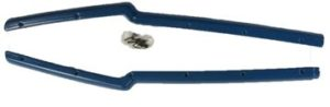 DISCO 1 DASH REPAIR KIT BLUE