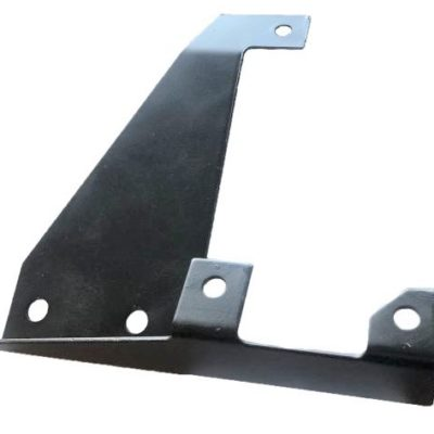 FUEL FILTER BRACKET - RANGE ROVER CLASSIC 1986-1994 - DISCOVERY 1 1989-1998