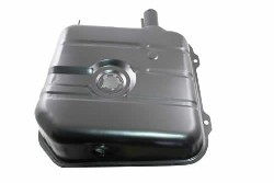 FUEL TANK DEF 110, RRC, Wolf XD WFE000190