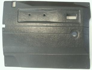 DOOR CASING (NEW TYPE)