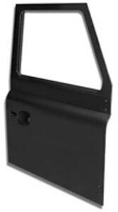 90/110 DOOR PUSH HANDLE R/H (1994- 2006)( BDA710020)