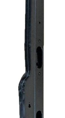 B POST REPLACEMENT ASSEMBLY N/S