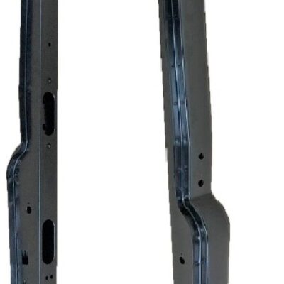 B POST REPLACEMENT ASSEMBLY PAIR